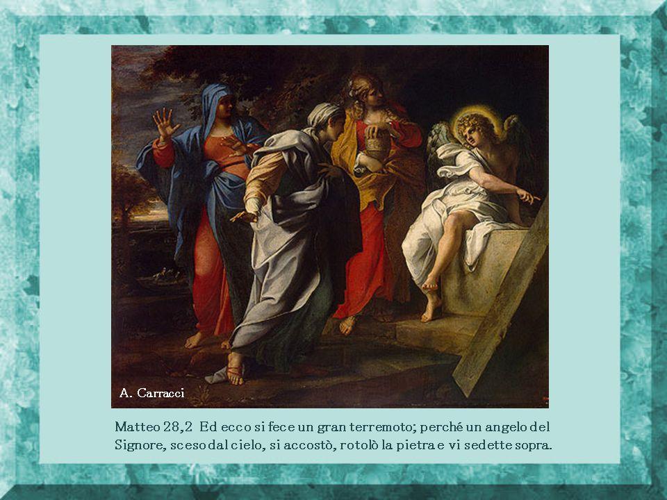 Preghiera di Gesù ai Getsemani-G.Ferrari-Varallo Lc.