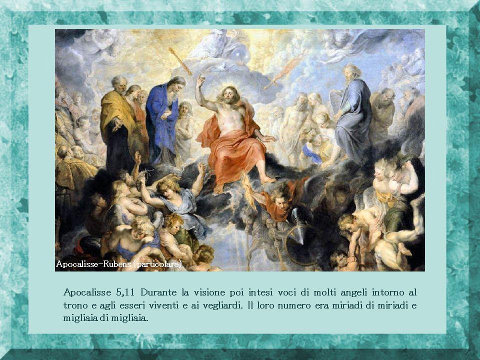 Atti 12:7 Ed ecco, un angelo del Signore sopraggiunse e una luce risplendette nella cella.