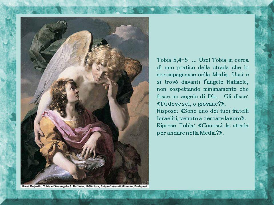 Daniele 6,22 Il mio Dio ha mandato il suo angelo che ha chiuso la bocca dei leoni; essi non mi hanno fatto nessun male perché sono stato trovato innocente davanti a lui; e anche davanti a te, o re, non ho fatto niente di male.