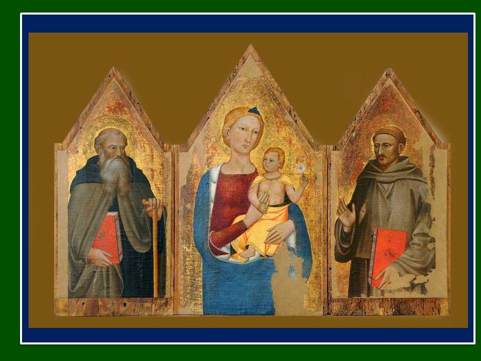 Benedetto XVI ha introdotto la preghiera mariana dell' Angelus dal Palazzo Apostolico di Piazza San Pietro nella Solennità di Tutti i Santi 1 novembre