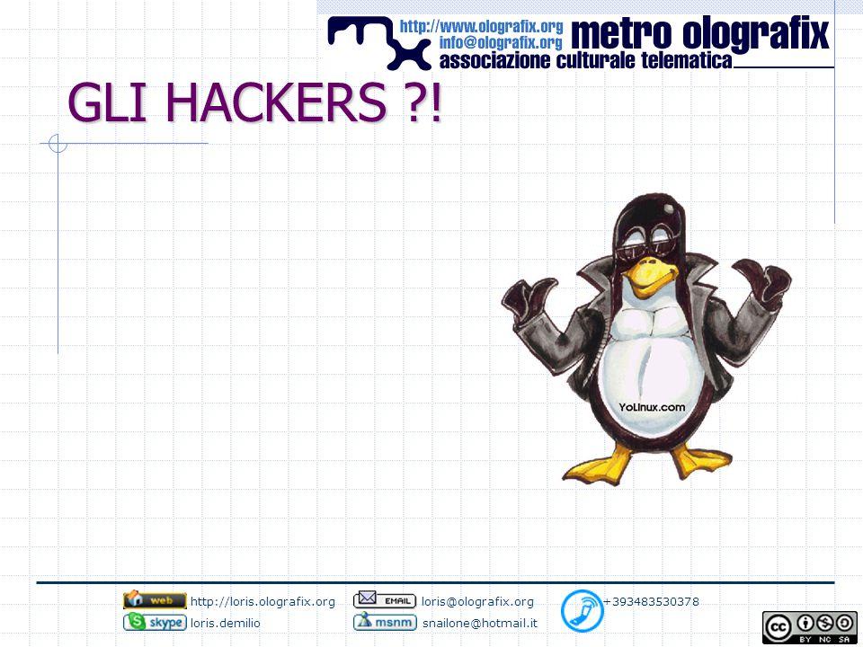 Hackers: definizione Hacker: colui che penetra nei sistemi informatici altrui per compiere atti vandalici, o di spionaggio, o altri reati.