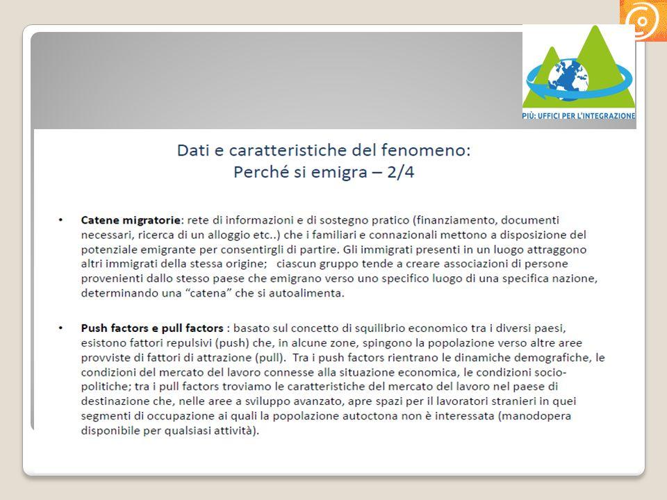 A CHI Gli interventi di assistenza domiciliare sono rivolti a minori, sia cittadini italiani che stranieri, con particolare riguardo ai minori soggetti a provvedimenti dell Autorità Giudiaziaria ed alle situazioni ad alto rischio di emarginazione o devianza.