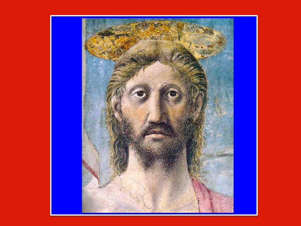 Gesù proclama che «il tempo è compiuto e il regno di Dio è vicino» (Mc 1,15), annuncia che in Lui accade qualcosa di nuovo: Dio si rivolge all'uomo in modo inaspettato, con una vicinanza unica concreta, piena di amore; Dio si incarna ed entra nel mondo dell'uomo per prendere su di sé il peccato, per vincere il male e riportare l'uomo nel mondo di Dio.
