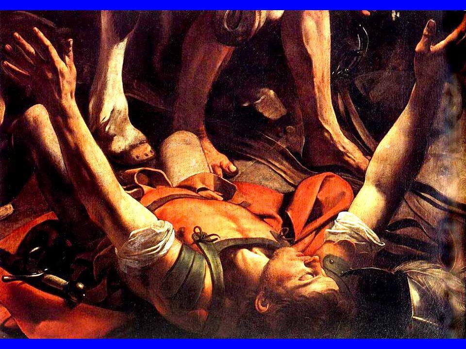 Affidiamola fin da ora, con filiale fiducia, all'intercessione della Beata Vergine Maria, Madre della Chiesa.