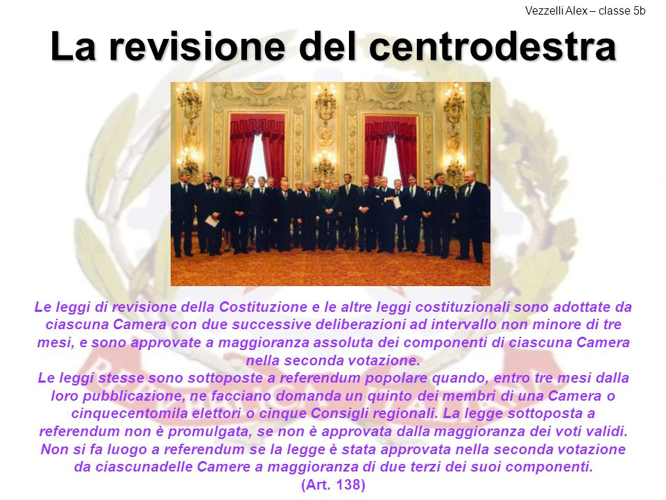 Orientamento – Lo stato sociale Questa forma di Stato si basa sui diritti dei cittadini ed è uno Stato aperto a tutte le componenti della società. Ino