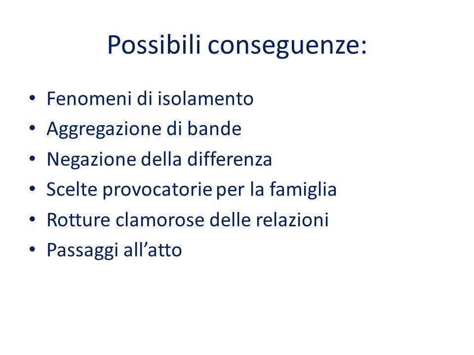 MINORI IN ITALIA - Minori non accompagnati: a) su mandato famigliare b) richiedenti asilo politico - Minori immigrati con i genitori - Minori nati in Italia figli di immigrati (2° generazione) - Minori immigrati soli per ricongiungersi ad un famigliare