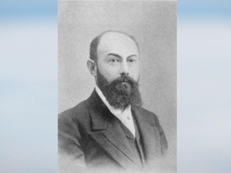 Joseph Breuer 1842-1925 Noi chiamiamo coscienti quelle rappresentazioni delle quali sappiamo.
