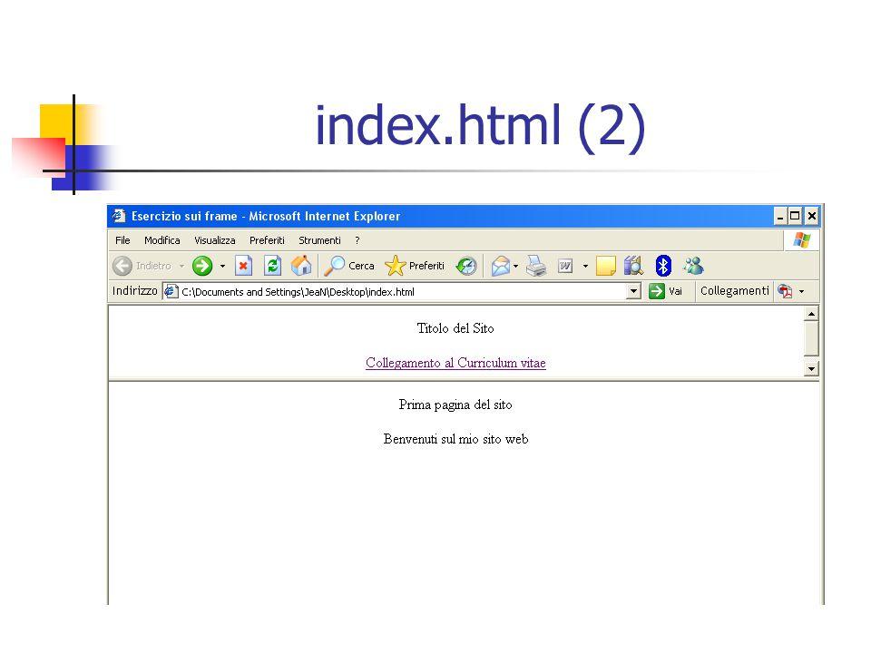 index.html (2)