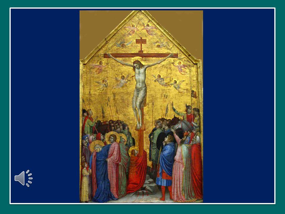 – perché è un seduttore lui –, per camminare sui sentieri di Dio e «giungere alla Pasqua nella gioia dello Spirito» (Orazione colletta della I Dom. di