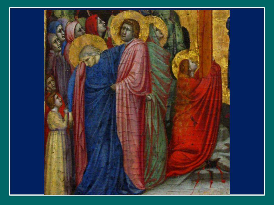 Papa Francesco ha introdotto la preghiera mariana dell' Angelus in Piazza San Pietro nella I Domenica di Quaresima /A 9 marzo 2014 Papa Francesco ha i