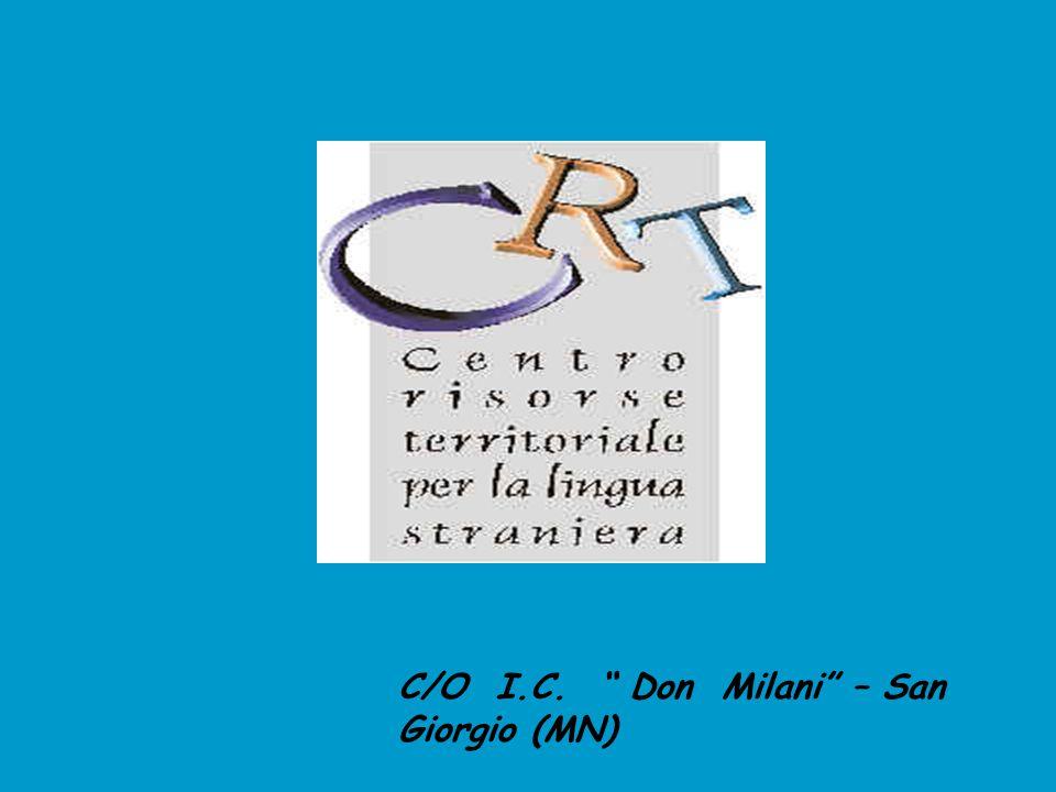 MONIFORM2 Licia Magnani 19.11.2001