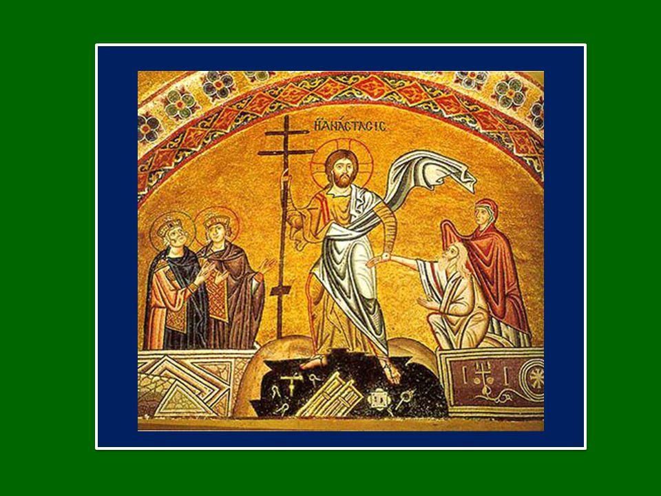 Il fulgore di Cristo raggiunga anche i Popoli del Medio Oriente, affinché la luce della pace e della dignità umana vinca le tenebre della divisione, dell'odio e delle violenze.
