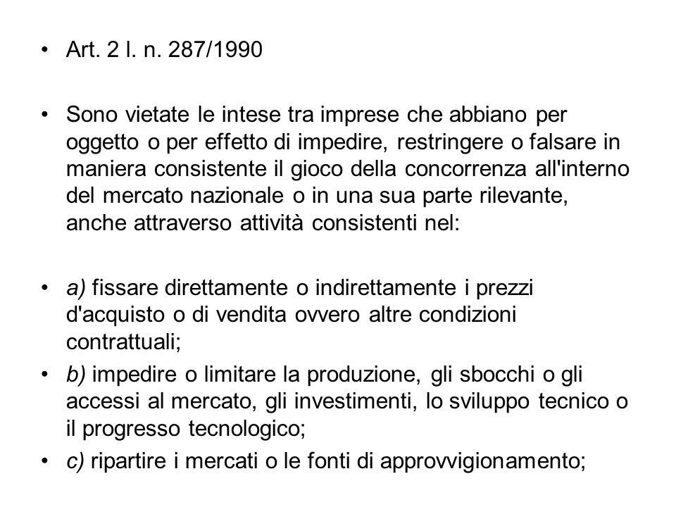 Art. 2 l. n.