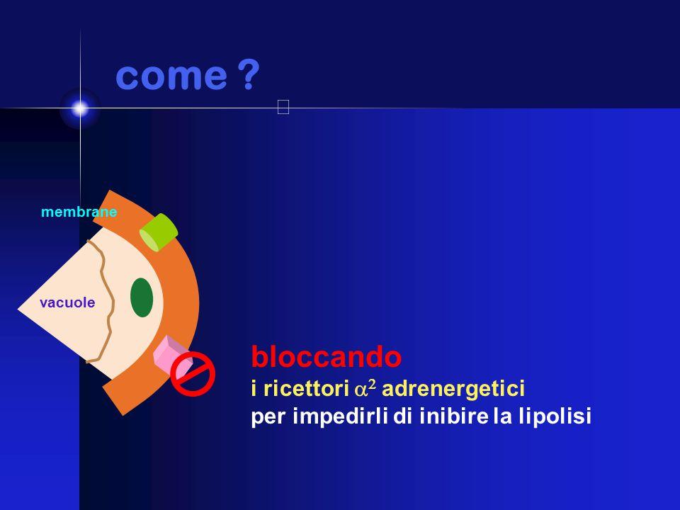 come . come .