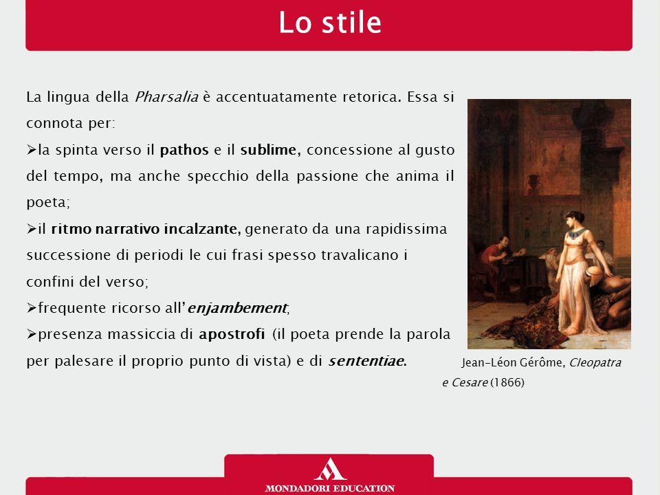 Gli epici di età flavia In età flavia il genere epico dimostra la sua vitalità con tre poeti pressoché contemporanei: Stazio, Valerio Flacco, Silio Italico.