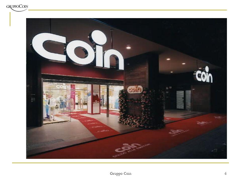 Gruppo Coin 6