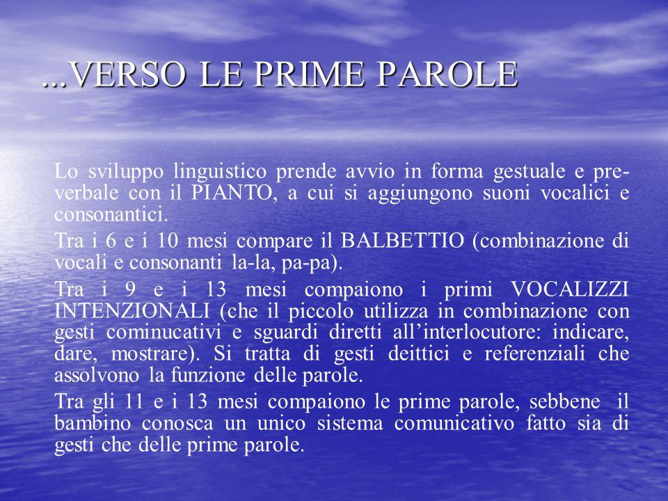 Interlingua Meccanismo interno che elabora la lingua ascoltata e determina costanti tipologie di errori con regole precise che danno luogo ad una e propria lingua detta interlingua, in costante evoluzione e avvicinamento all'italiano.