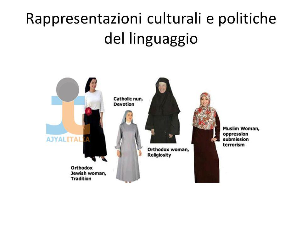 Contro-rappresentazioni