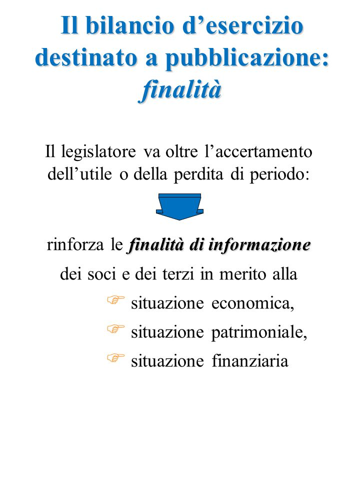 Nota Integrativa art.2427..... Nota Integrativa art.
