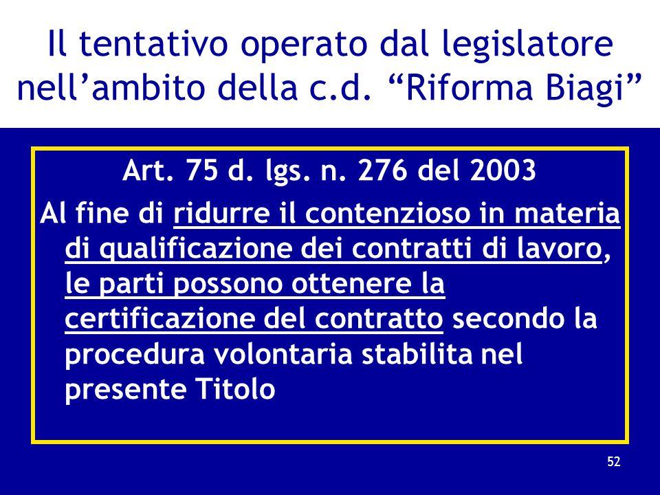 L'elevato contenzioso in materia lavoristica: i dati Istat 2004 I nuovi processi concernenti il rapporto di lavoro, assistenza e previdenza incardinat