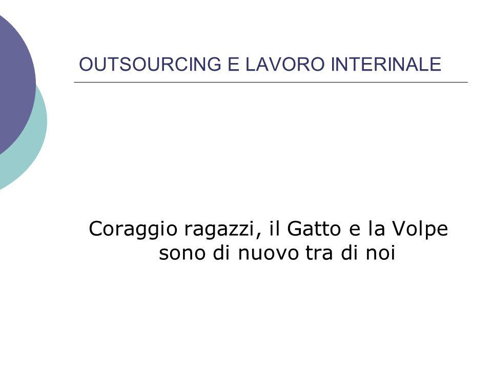 VECCHIO ORGANIGRAMMA - 1 Marketing Vendite Distribuzione Produzione Amministra zione DIRETTORE
