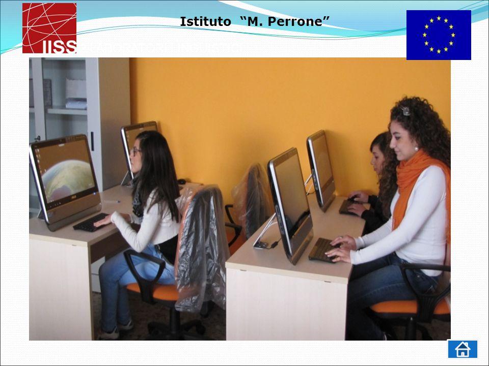 Istituto M.