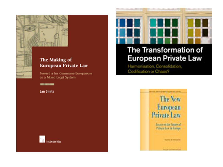 Oriente come dispositivo culturale utilizzato dalle esperienze europee per costruire la propria identità di Occidente