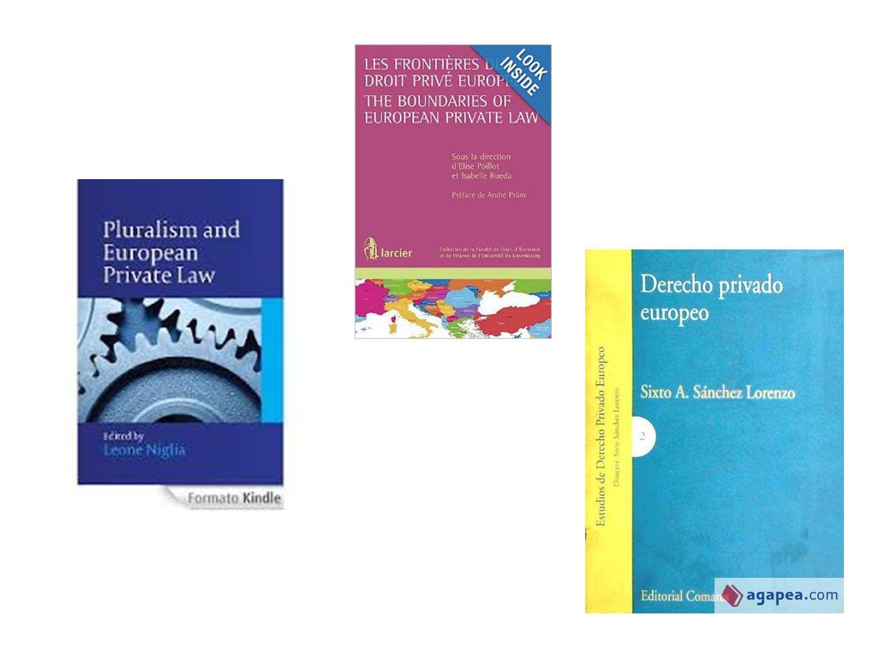 Forma di predominio intellettuale Fu una specie di biblioteca e di archivio di informazioni gestite in comune.