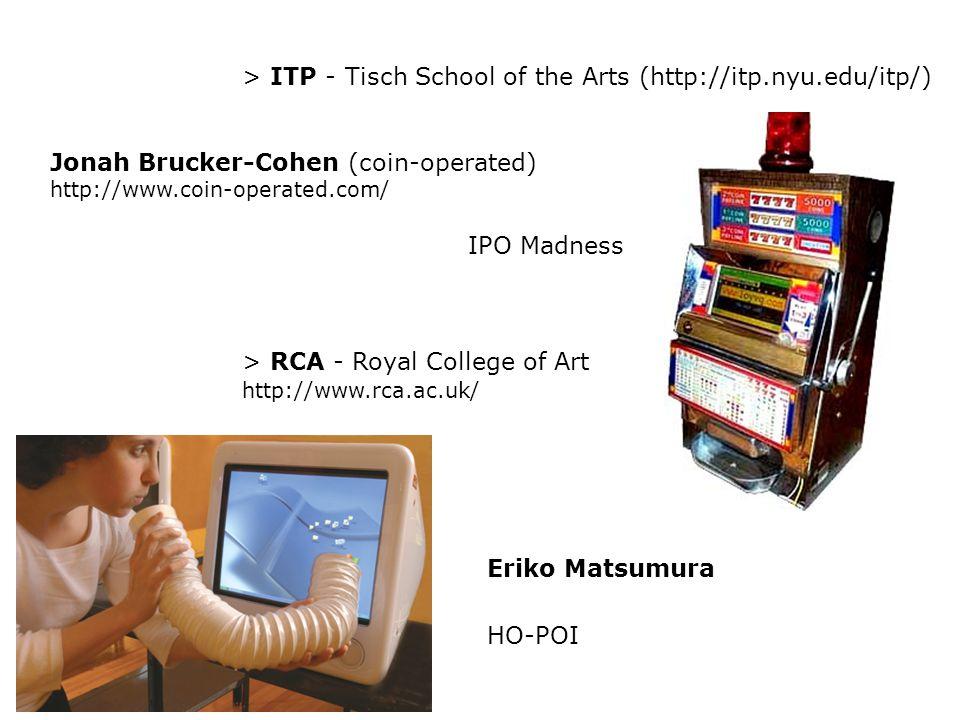 > BUG http://www.buglabs.net/ Serie modulare di hardware componibili e aggregabili secondo le esigenze, per creare diversi tipi progetti e gadgets.