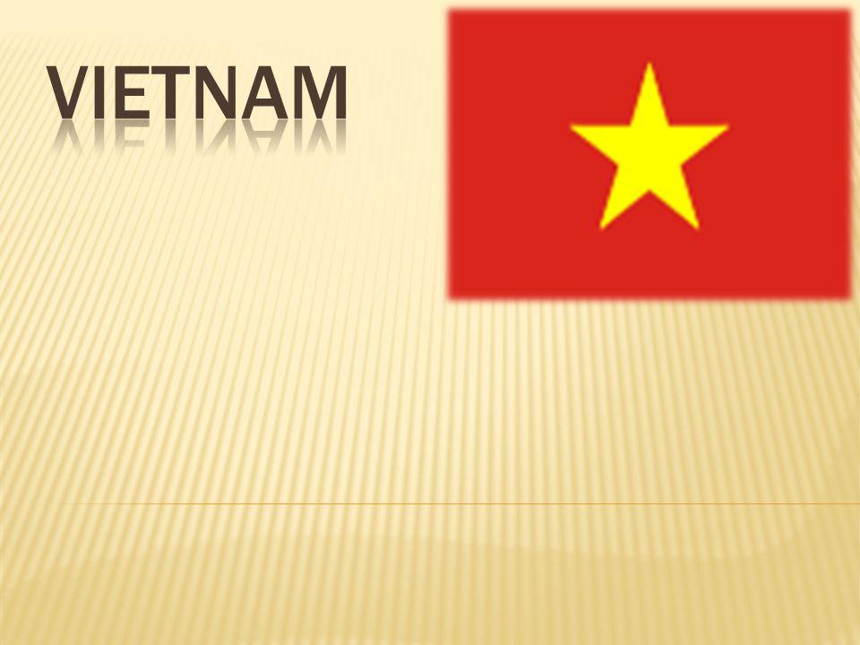  MOT-1  HAI-2  BA-3  BOM-4  NAM-5  SAU-6  BAY-7  TAM-8  CHIN-9  MUOI-10