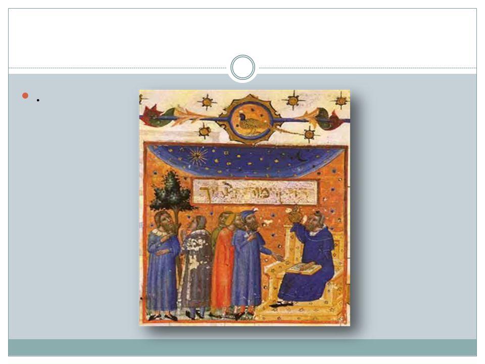 Questo impegno educativo è testimoniato dalla vasta rete di scuole talmudiche che furono fondate in un gran numero di città della Francia tra cui Reims, Rouen, Parigi, Troyes, Auxerre, Sens, Melun e Orleans.