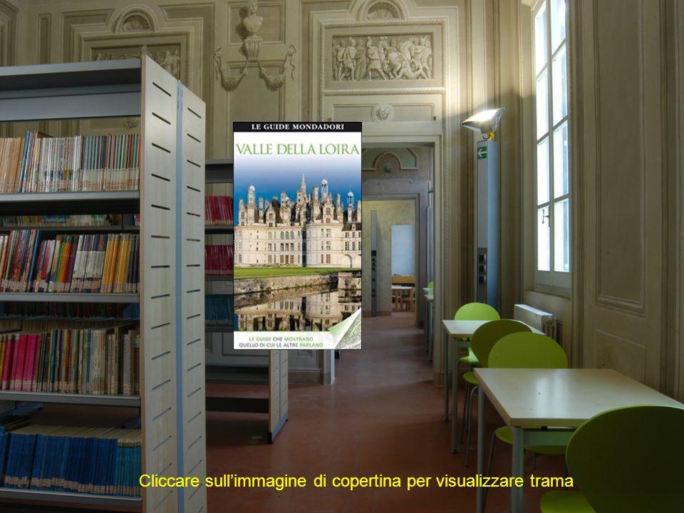 MEDIA LIBRARY OnLine La biblioteca digitale della Provincia di Reggio Emilia Scopri come prendere in prestito i nuovissimi e-book.