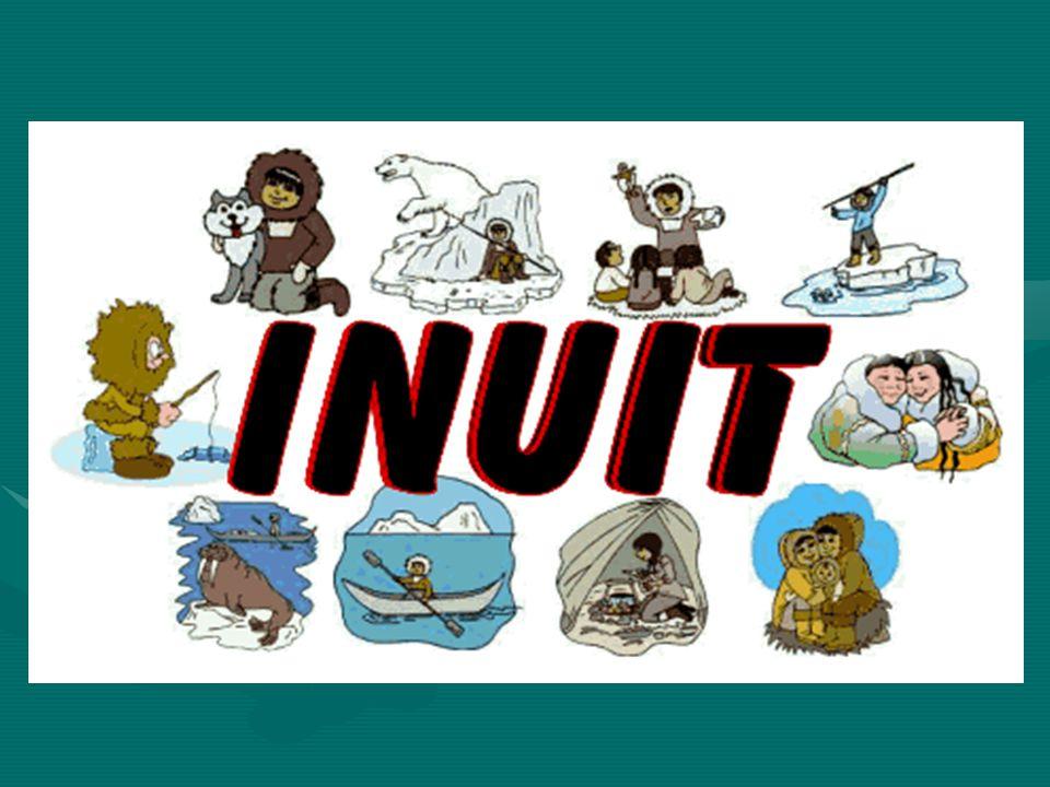 Poesia Inuit Ricordo le mie strane avventure quando sospinto dal vento andavo alla deriva nel mio kayak. Quando, credendomi in pericolo, ero invaso da
