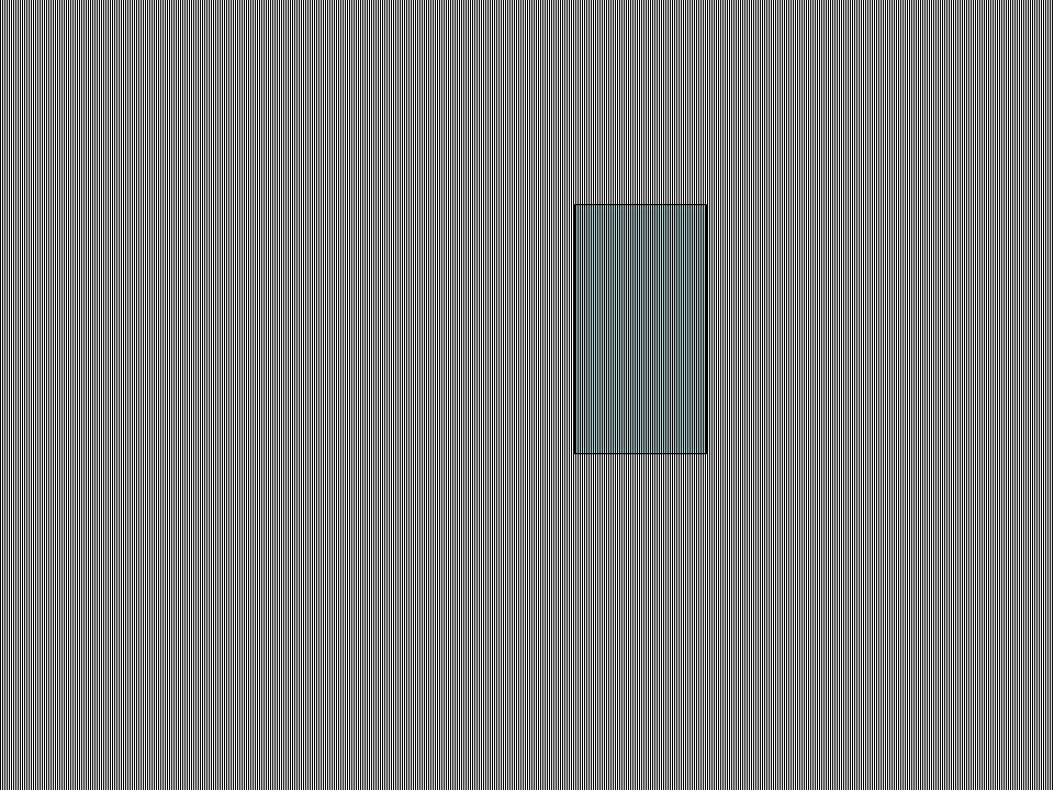 Correnti in psicologia: Teoria della Gestalt (inizio'900) L'esperimento sul movimento stroboscopico o apparente di Wertheimer (1912) -dato fenomenico immediato: movimento di un unico oggetto -campo percettivo: spazio fenomenico in cui ciò che percepiamo prende forma, si costituisce in gestalt organizzate secondo determinate leggi percettive (leggi di segmentazione del campo Visivo) -esistenza e, nel caso sperimentale specifico, discrepanza tra realtà fenomenica e transfenomenica/fisica