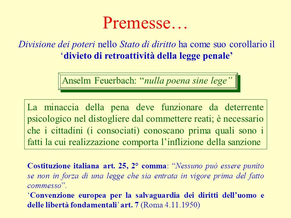 Documenti informatici Art.491 bis c.p.