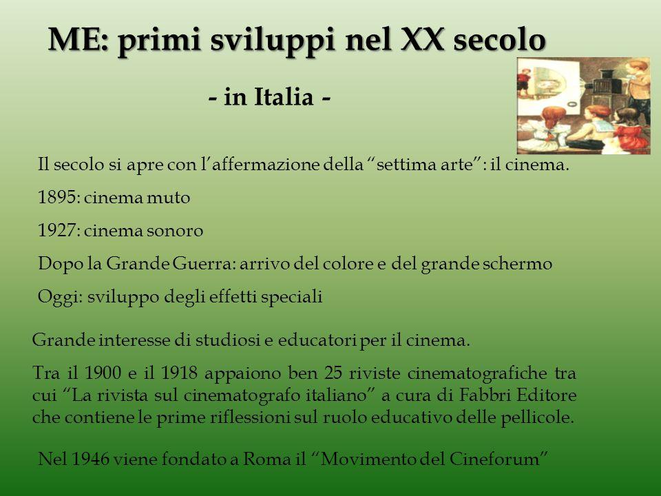 La TV in Italia 3 gennaio 1954 nasce la TELEVISIONE ITALIANA La Rai, Radio Televisione italiana, inizia oggi il suo regolare servizio di trasmissioni televisive.