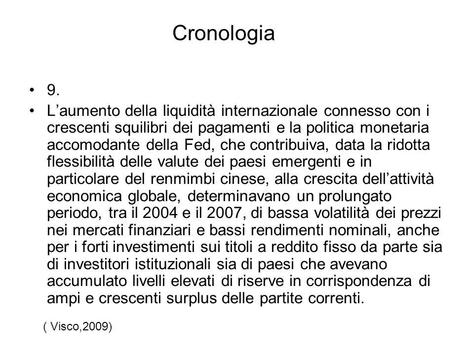 Cronologia 9.