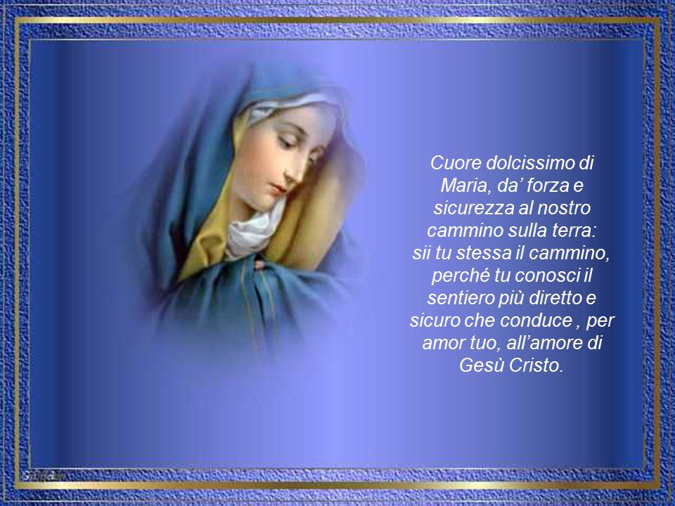 """Il 15 agosto si celebra la festa della B. V. Maria Assunta in cielo, anima e corpo, per questo indichiamo la tomba (vuota) come sua """"dormizione"""". A Le"""