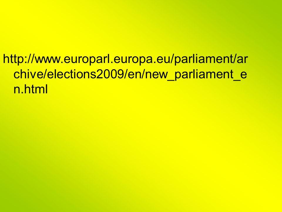 http://www.europarl.europa.eu/parliament/ar chive/elections2009/en/new_parliament_e n.html