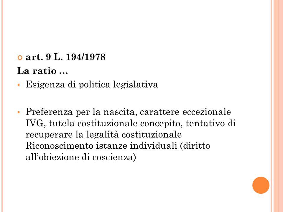art.9 L.