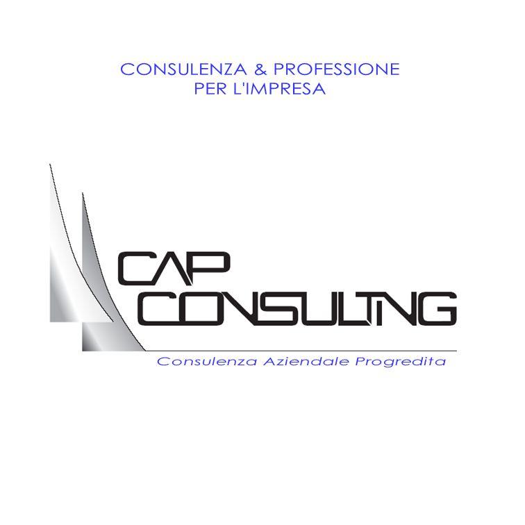 CAP CONSULTING è una nuova società di consulenza e di servizi correlati, nata nel 2006, con la missione di proporre le proprie competenze a tutte le tipologie di imprese consapevoli che la crescita del business dipende da spinte quantitative ed al contempo qualitative.