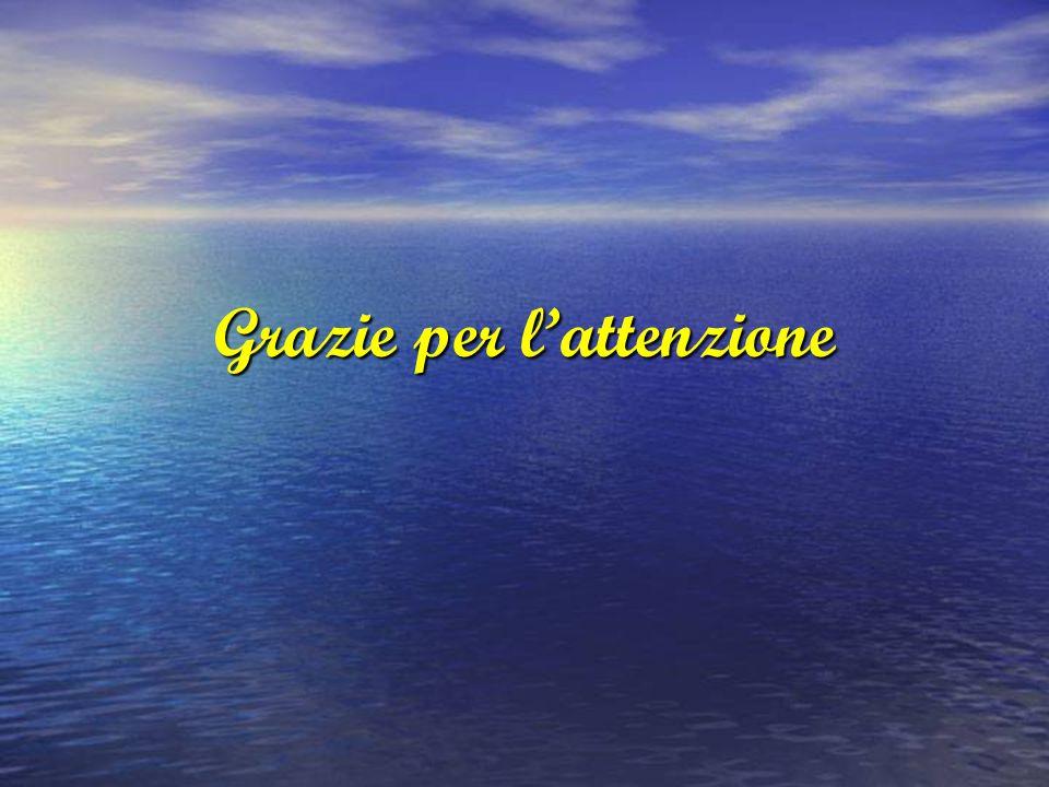 Fabrizio Floris - USR per il Veneto 7 Grazie per l'attenzione