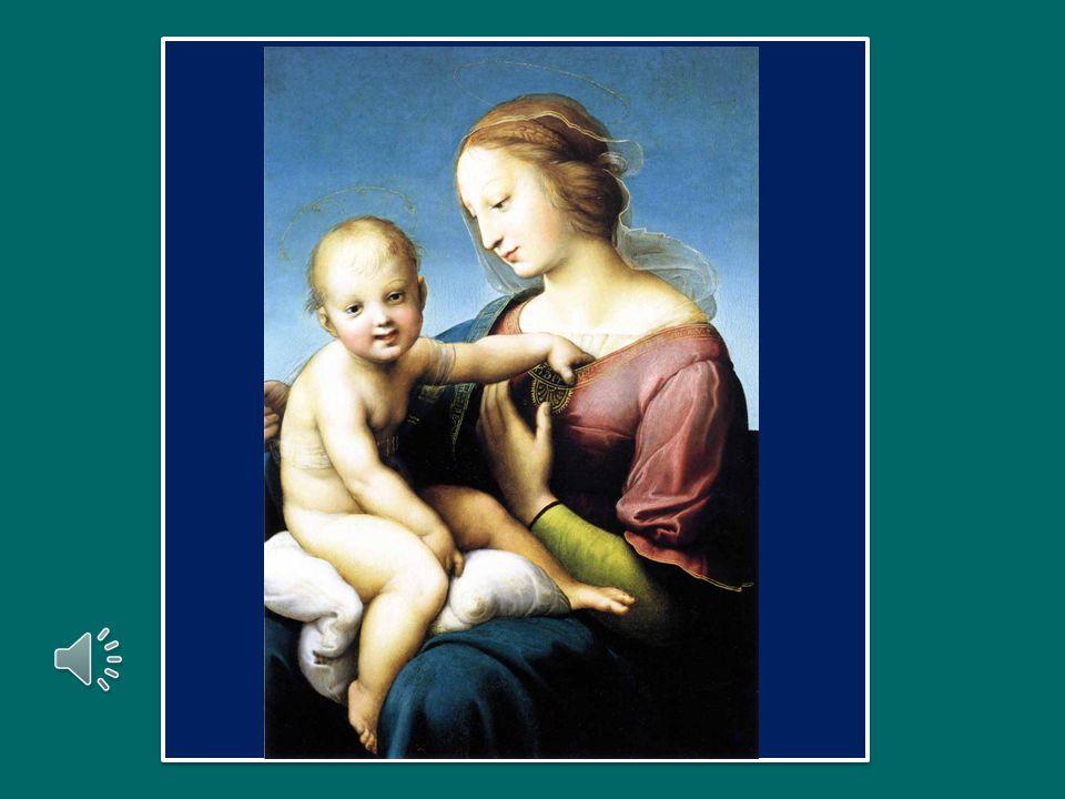 Madre, saremo il Popolo di Dio, pellegrinante verso il Regno. Amen.