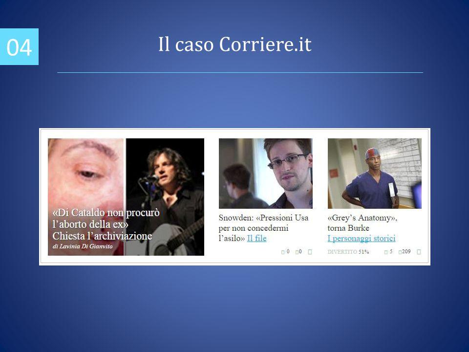 Il caso Corriere.it 04