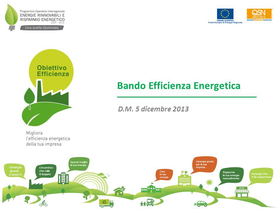 Inquadramento (1/2) La strategia adottata dall'Unione Europea per l'attuazione della politica comunitaria di coesione nel periodo 2014/20 punta a promuovere lo sviluppo degli Stati membri secondo un modello basato sulla crescita intelligente, sostenibile ed inclusiva.