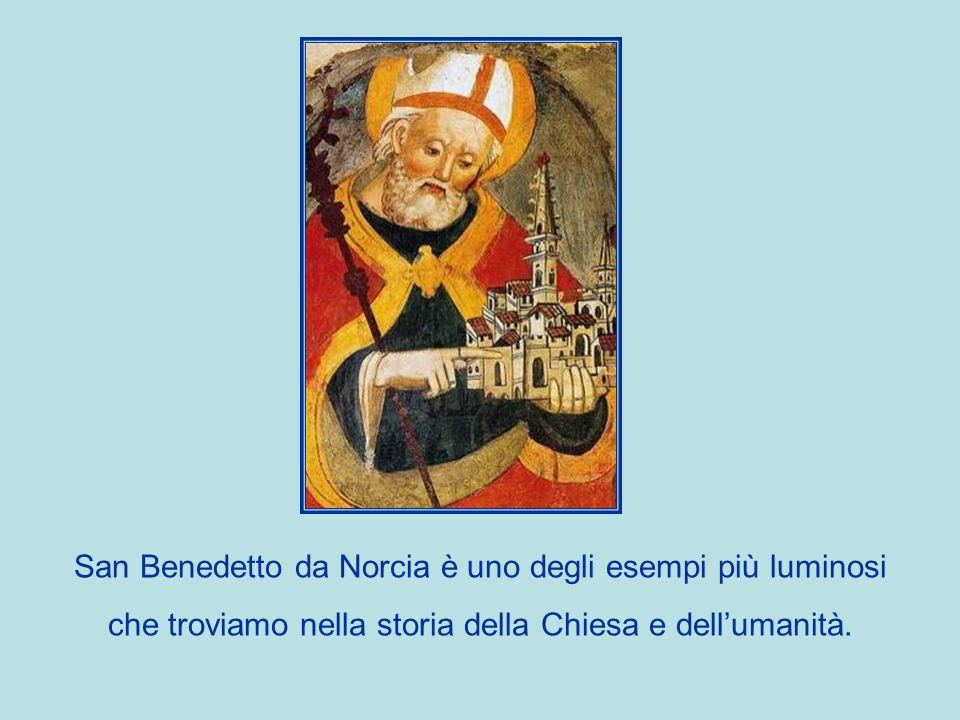 A 17 anni andò a Roma con la nutrice, per terminare gli studi, ma presto capì che la sua strada era nella solitudine e nella meditazione del Vangelo.