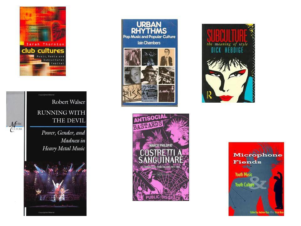 La svolta marxista degli studi culturali inglesi (tardi anni settanta e anni ottanta) Louis Althusser (1918-1990) Per Marx (1965) Antonio Gramsci (1891-1937) I Quaderni del Carcere (1925-1935) pubblicati tra il 1948 e il 1951