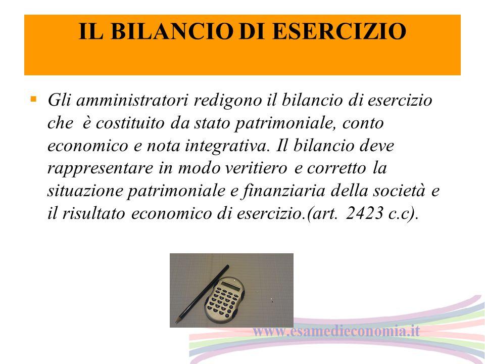 La normativa sul bilancio  Il d.lgs 127/1991 ha dato attuazione alla IV DIRETTIVA CEE, in alcuni punti, poi modificata dalla direttiva CE 2003/51.