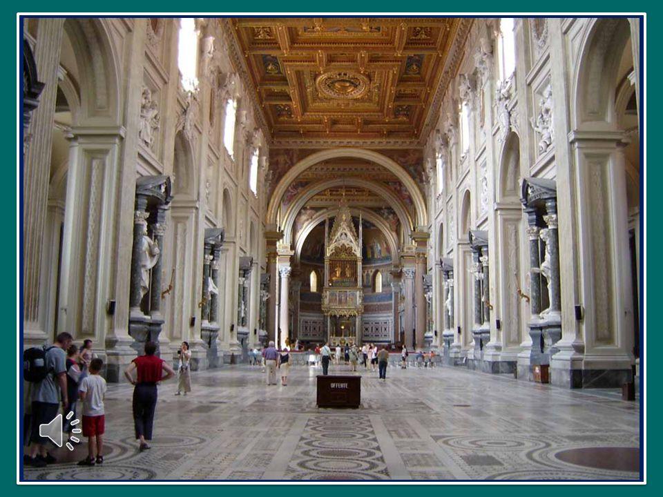 Invochiamo l intercessione di Maria Santissima, affinché ci aiuti a diventare, come lei, casa di Dio , tempio vivo del suo amore.