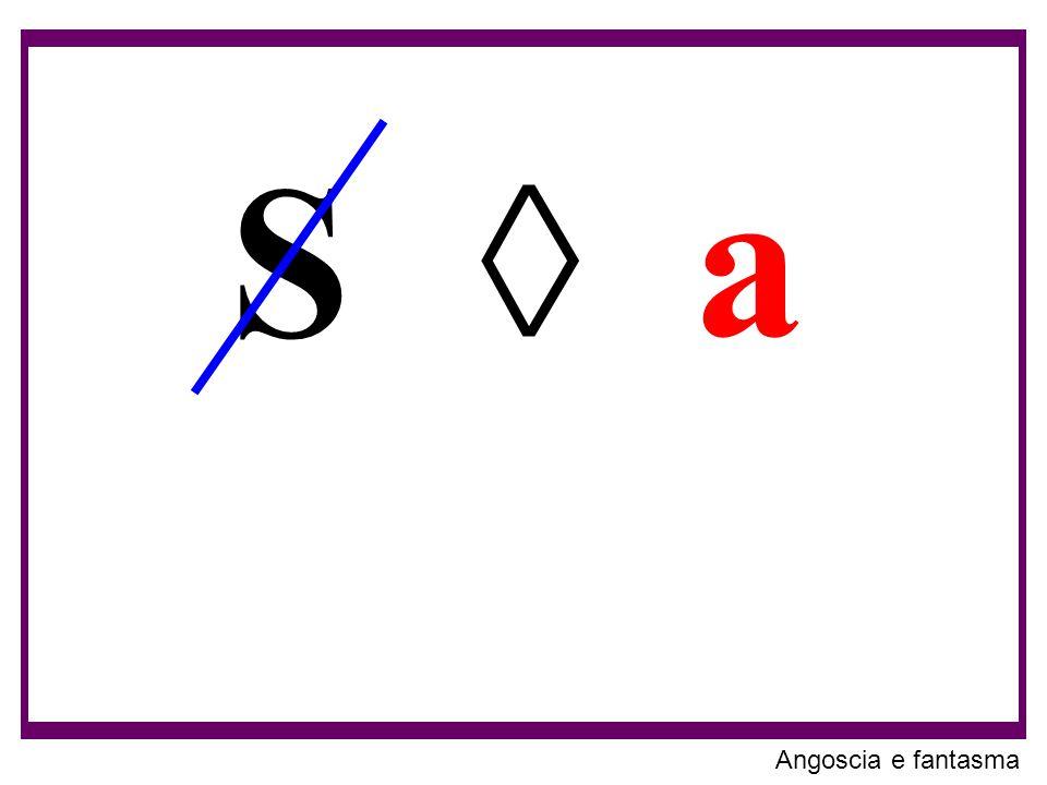 ($◊a)d mi(a)